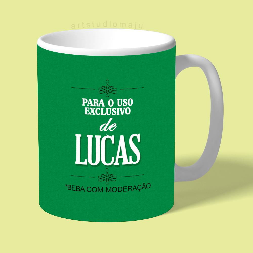 Caneca Personalizada Meu Pai Cervejeiro Heineken